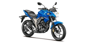 Japan Motorcycle PNG Image PNG Clip art