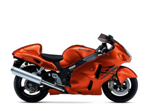 Japan Motorcycle PNG Photos PNG Clip art