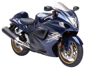 Japan Motorcycle PNG Pic PNG Clip art