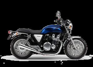 Japan Motorcycle PNG Transparent Image PNG Clip art