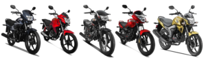 Japan Motorcycle Transparent Background PNG Clip art
