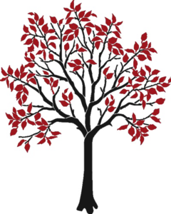 Japanese Designs PNG Photo PNG Clip art