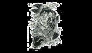 Japanese Designs PNG Transparent Image PNG Clip art