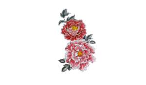 Japanese Designs PNG Transparent Picture PNG Clip art