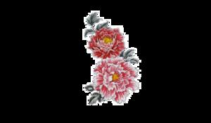 Japanese Designs PNG Transparent Picture PNG Clip art