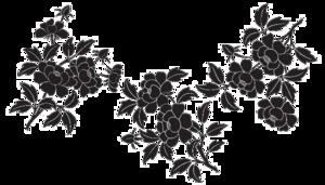 Japanese Designs Transparent PNG PNG Clip art