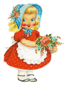 Japanese Doll PNG HD PNG Clip art