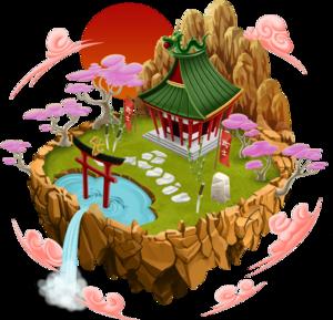 Japanese Dragon PNG Transparent Image PNG Clip art