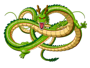 Japanese Dragon Transparent PNG PNG Clip art