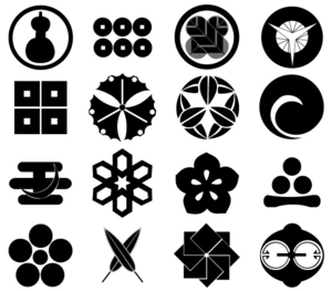 Japanese Elements PNG Picture PNG Clip art