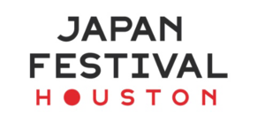 Japanese Festival PNG Photo Clip art