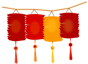Japanese Festival PNG Picture PNG Clip art