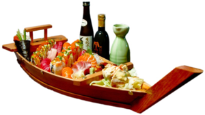 Japanese Food PNG Clipart PNG Clip art