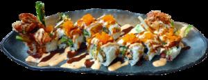Japanese Food PNG File PNG Clip art