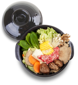 Japanese Food PNG Free Download PNG Clip art
