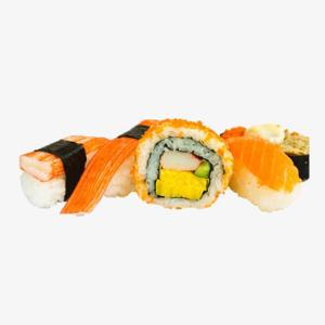 Japanese Food PNG Image PNG Clip art