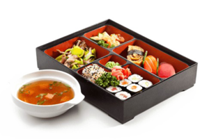 Japanese Food PNG Pic PNG Clip art