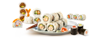 Japanese Food Transparent PNG PNG Clip art