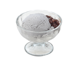 Japanese Ice Cream Download PNG Image PNG Clip art