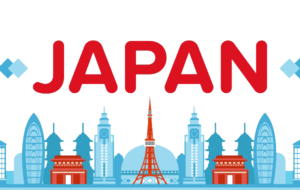 Japanese PNG Pic PNG Clip art