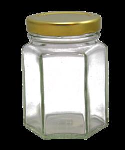 Jar Background PNG PNG Clip art