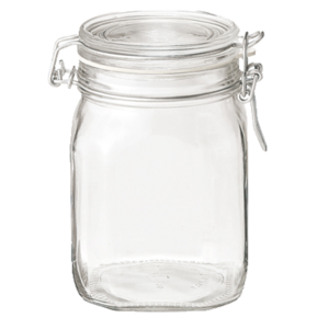 Jar Container PNG Photos PNG Clip art