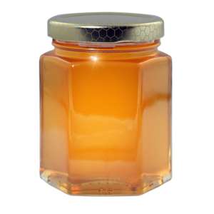 Jar Of Honey PNG Clipart PNG clipart