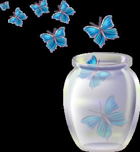 Jar PNG HD PNG Clip art