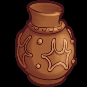 Jar PNG Photos PNG Clip art