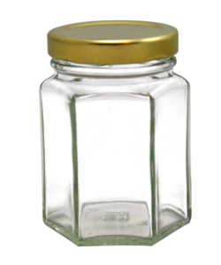 Jar PNG Transparent HD Photo PNG clipart