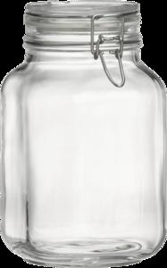 Jar PNG Transparent Image PNG Clip art