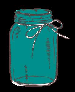Jar PNG Transparent Picture PNG Clip art