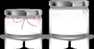 Jar PNG Transparent PNG Clip art