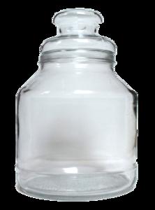 Jar Transparent Background PNG Clip art