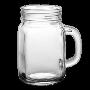 Jar Transparent PNG PNG Clip art