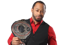 Jay Lethal PNG Image PNG Clip art