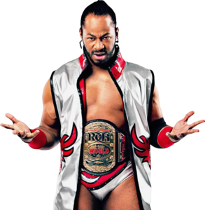 Jay Lethal PNG Photos PNG Clip art
