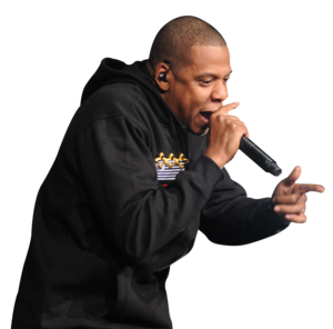 Jay Z PNG Clipart PNG Clip art