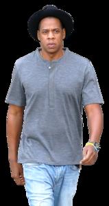 Jay Z PNG Image PNG Clip art