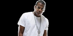 Jay Z PNG Photos PNG Clip art
