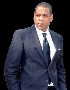 Jay Z PNG Transparent Image PNG Clip art