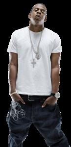 Jay Z Transparent PNG PNG Clip art