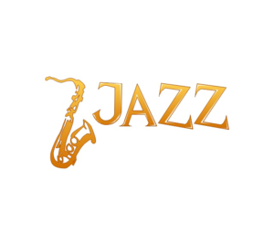 Jazz Background PNG PNG Clip art