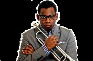Jazz Musician PNG Photos PNG Clip art
