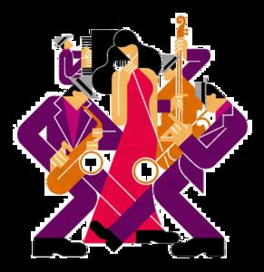 Jazz PNG File PNG Clip art