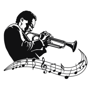 Jazz PNG Free Download PNG Clip art