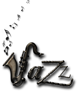 Jazz PNG HD PNG Clip art