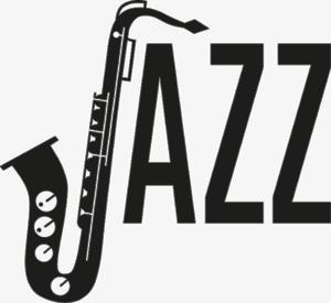Jazz PNG Photos PNG Clip art