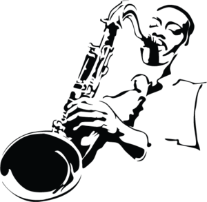 Jazz PNG Picture PNG Clip art