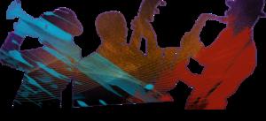 Jazz PNG Transparent Image PNG Clip art
